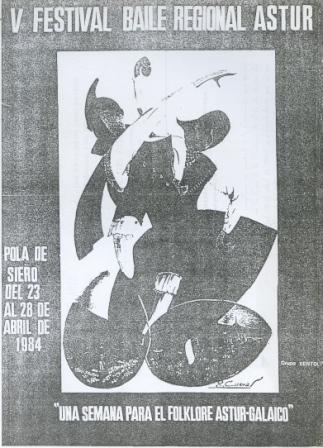 1984-festiva
