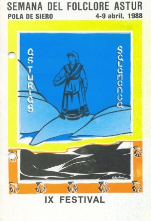 1988-asturias-y-salamanca-la-oveja