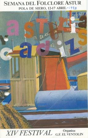 1993-asturias-y-cadiz-la-mar