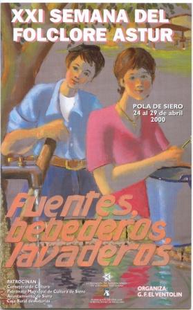 2000-fuentes-bebederos-y-lavaderos