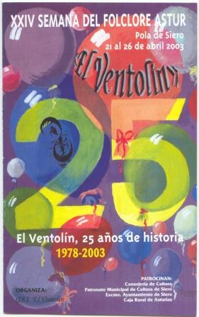 2003-25-anos-de-historia