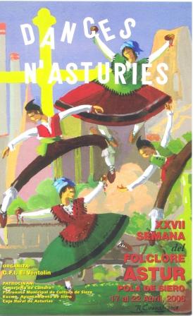 2006-les-dances-nasturies