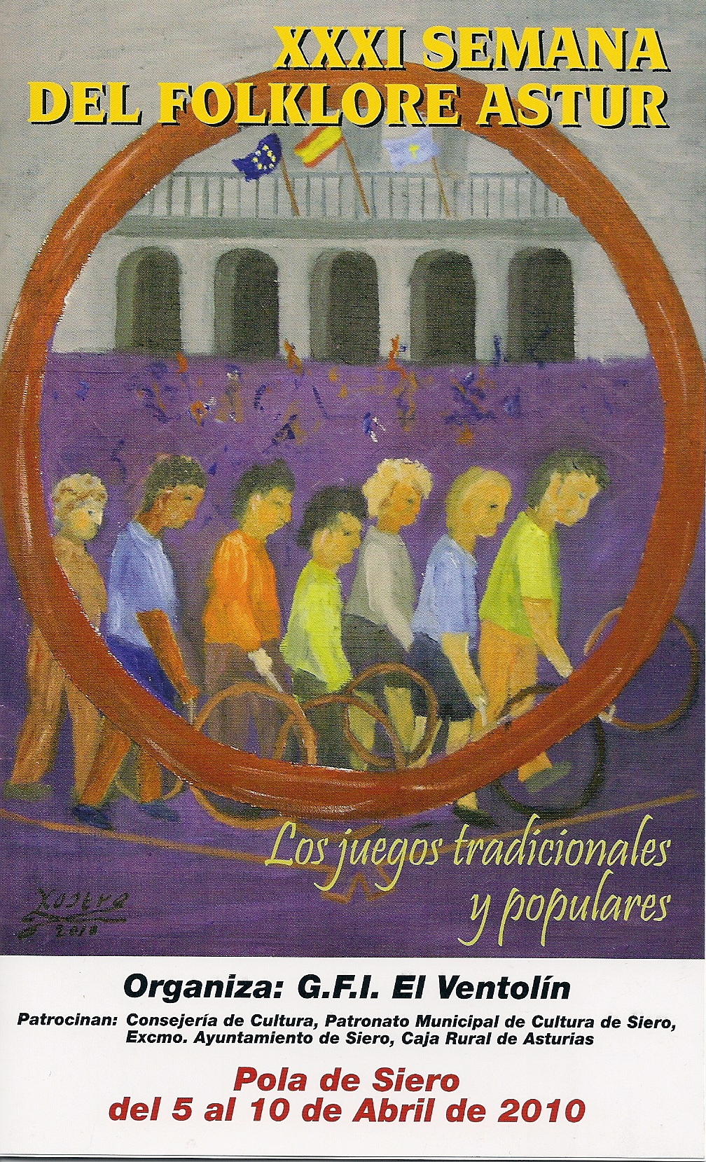 2010-los-xuegos-tradicionales-y-populares