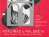 1987-asturias-y-palencia-el-prerromanico