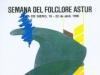 1990-asturias-y-zamora-el-pan-de-escanda