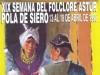 1998-el-hombre-ritos-y-costumbres