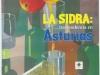 2001-la-sidra