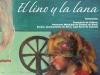 2011-el-lino-y-la-lana