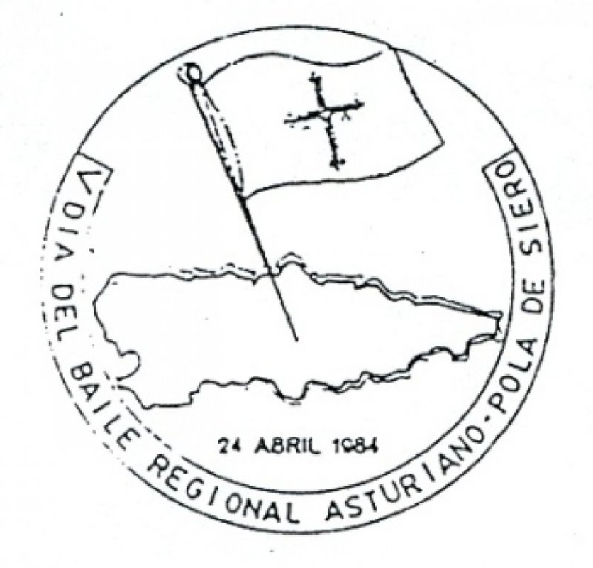 1984-folclore-astur-galaico