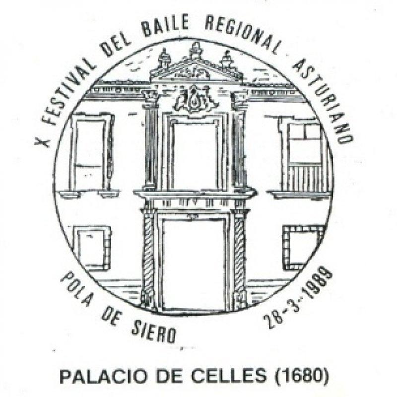 1989-asturias-y-pais-vasco