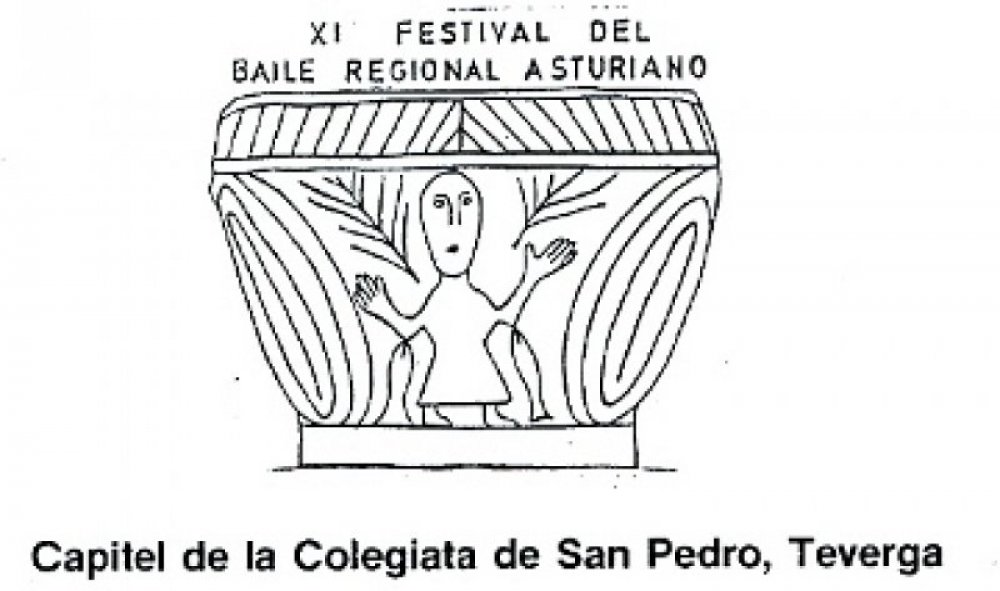 1990-el-pan-de-escanda-asturias-y-zamora