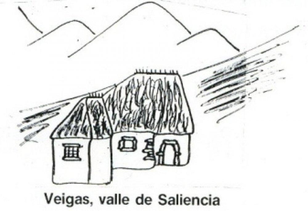 1991-el-aislamiento-asturias-y-huesca