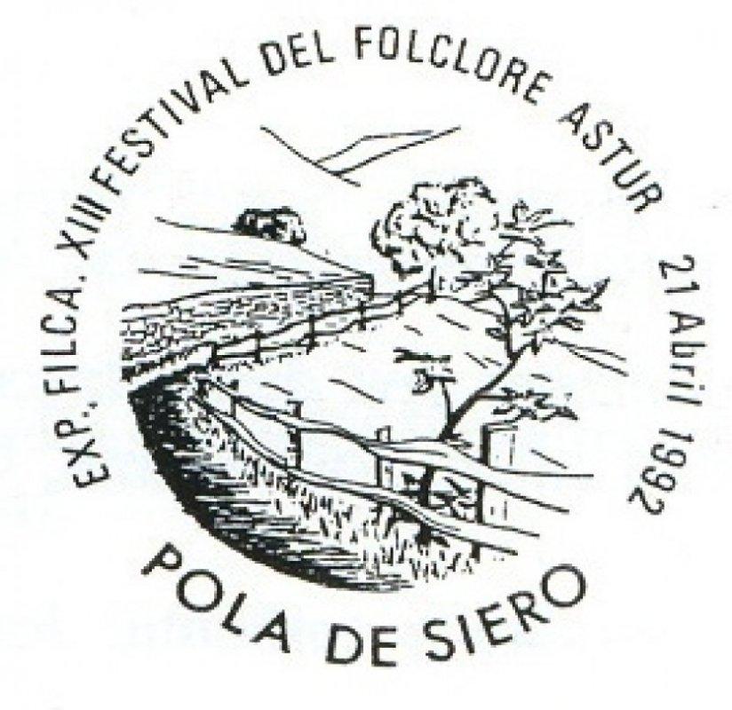1992-el-caserio-asturias-y-extremadura