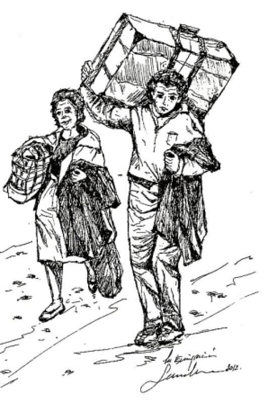2012-la-emigracion