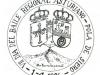 1986-asturias-y-cantabria