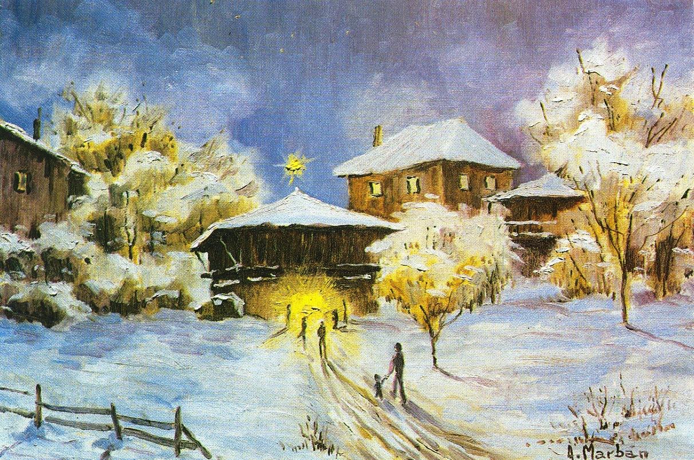 1992-a-marban-labra