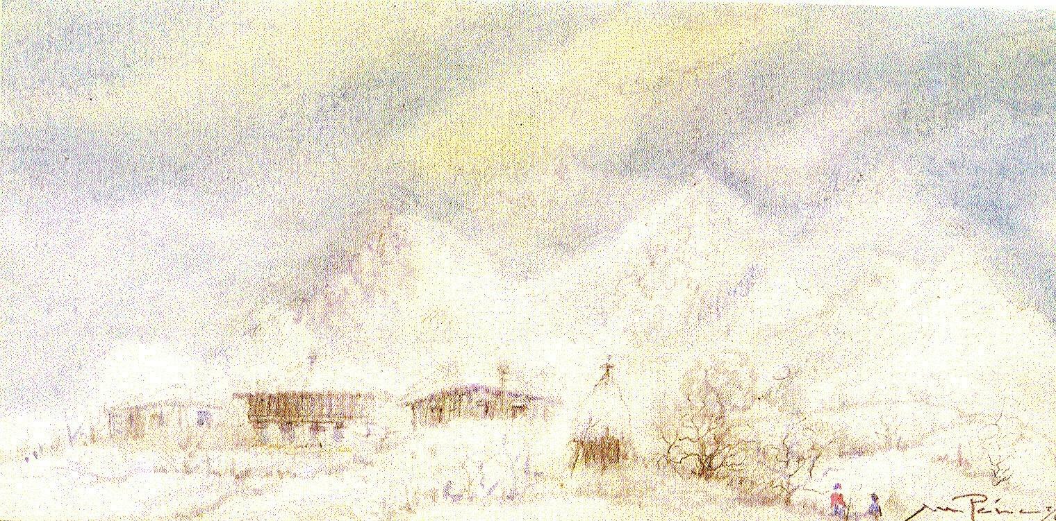 1999-manuel-perez