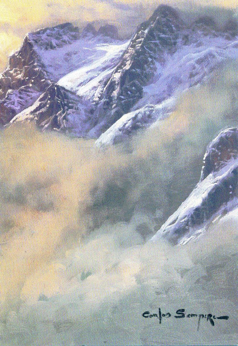 2003-carlos-sempere