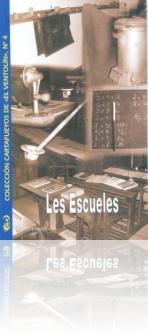 2008-cartafueyu-4-les-escueles