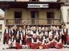 ventolinos-1979