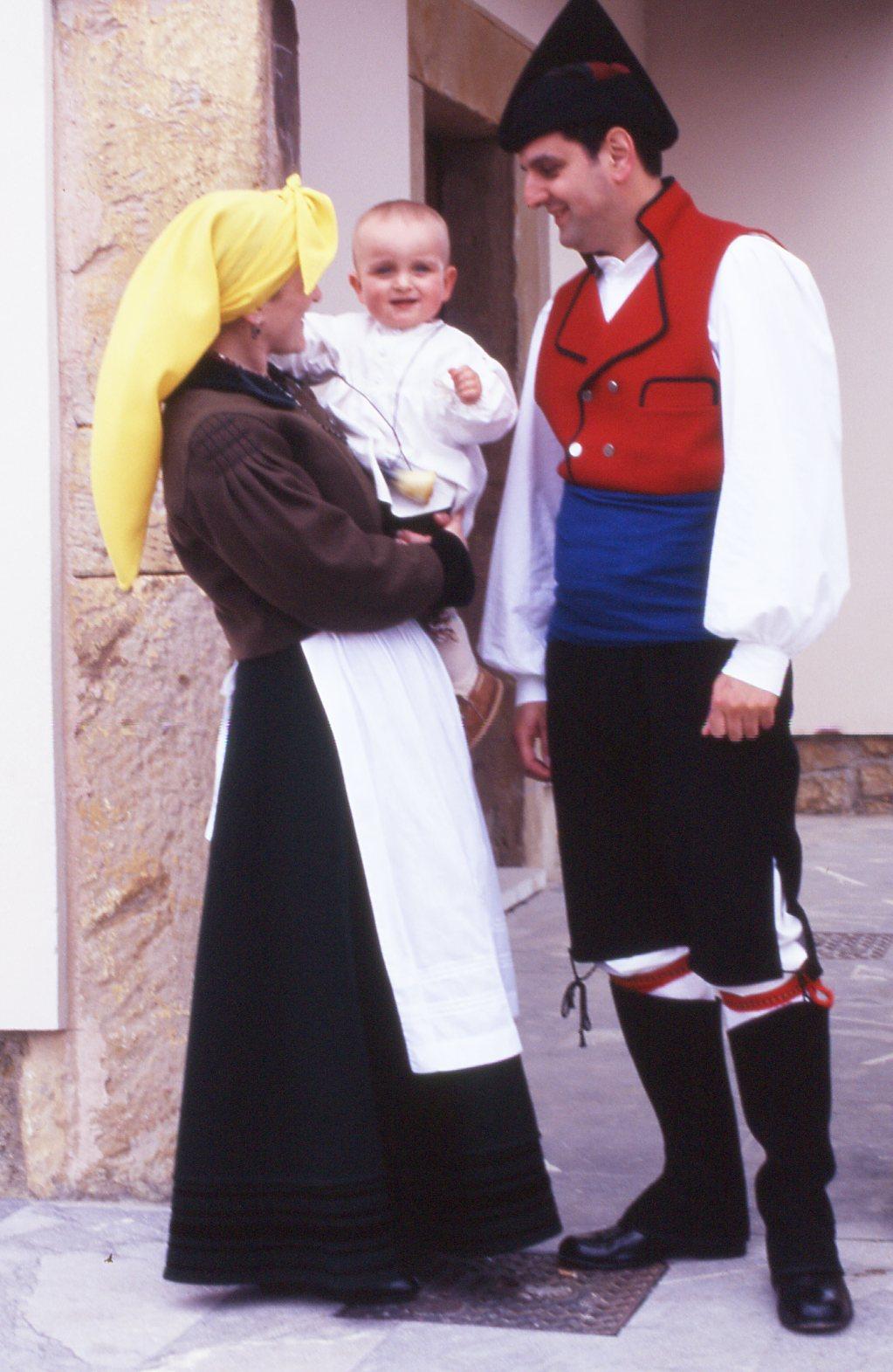 ventolinos-2006